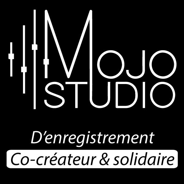 Logo-Mojo-Provisoire